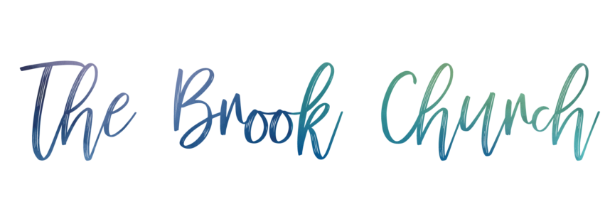 The Brook Church NC